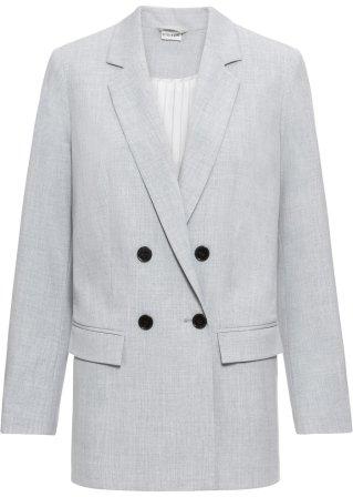 Model~Abbigliamento_a6502