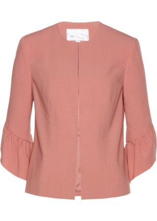 Model ~ Abbigliamento_0c2314
