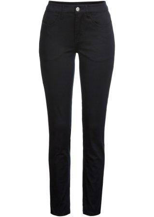 Lowly Prezzo Pantaloni elasticizzati