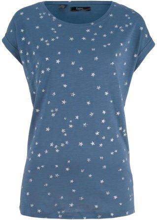 Model ~ Abbigliamento_0c1003