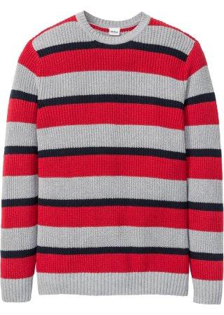Model ~ Abbigliamento_0c4379