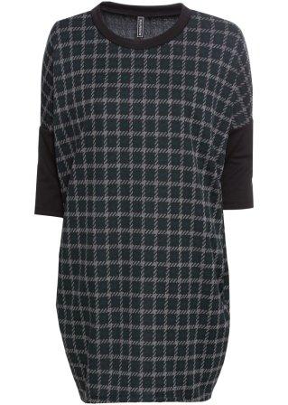 Model~Abbigliamento_a6494