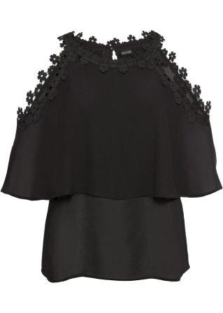 Model~Abbigliamento_a2885