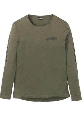 Model~Abbigliamento_a2325