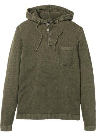 Model~Abbigliamento_a4026