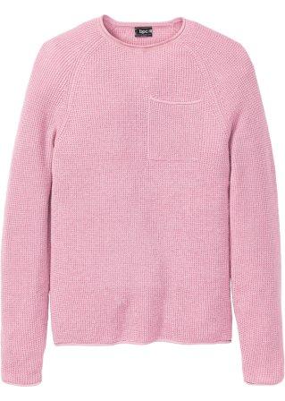 Model~Abbigliamento_a2418