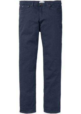 Model ~ Abbigliamento_0c4572