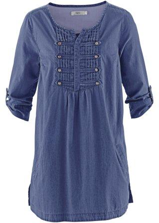 Model ~ Abbigliamento_0c5872