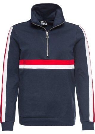 Model ~ Abbigliamento_0c3830