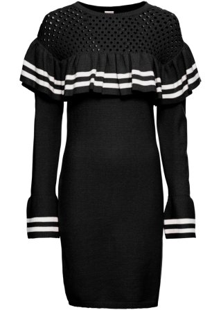 Model~Abbigliamento_a6750