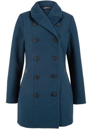 Model~Abbigliamento_a6984