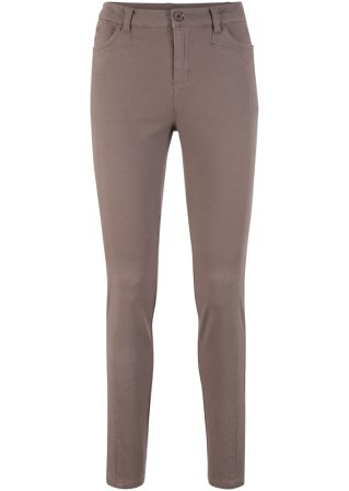 essere alla moda Pantaloni