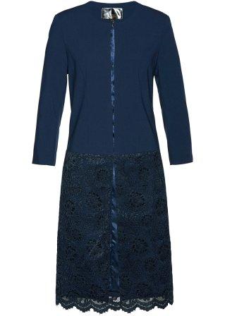 Model ~ Abbigliamento_0c7770