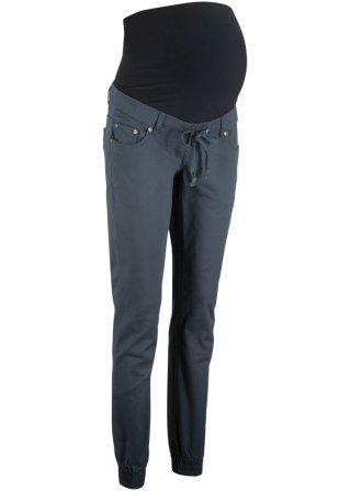 fornitura Pantalone jogger prémaman