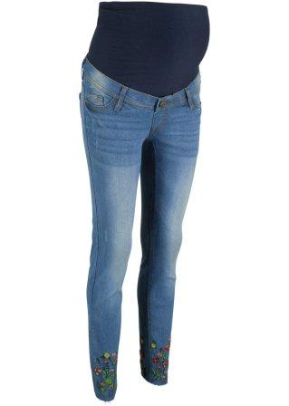 Model ~ Abbigliamento_0c2568