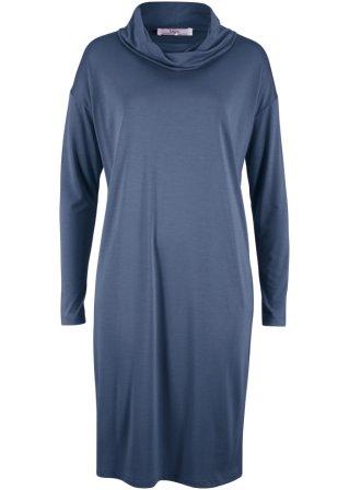 Model ~ Abbigliamento_0c4024