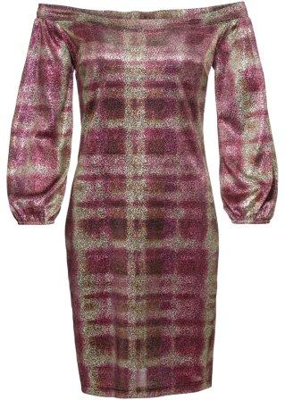 Model ~ Abbigliamento_0c1665