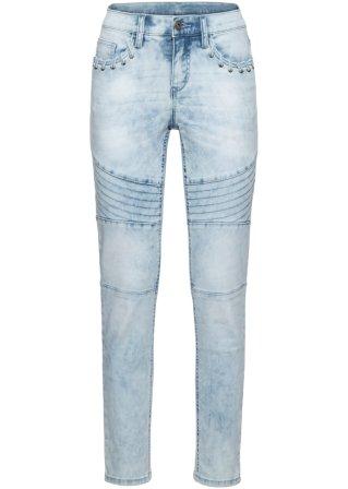 Model~Abbigliamento_a3999