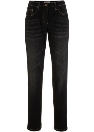 grandi risparmi Jeans ultra elasticizzato STRAIGHT