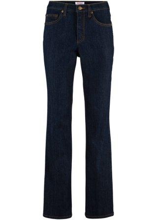 Jeans elasticizzato comfort WIDE