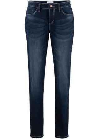 Jeans elasticizzato Authentik SLIM