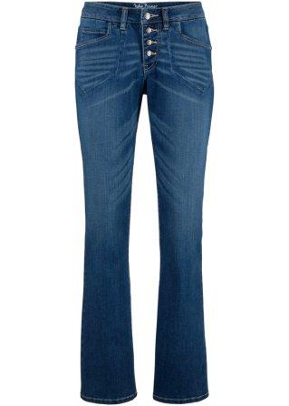 Model ~ Abbigliamento_0c2355