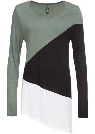 Model ~ Abbigliamento_0c3625