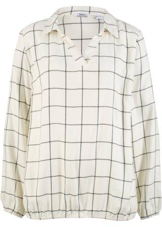Model ~ Abbigliamento_0c1923