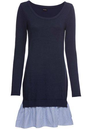 Model ~ Abbigliamento_0c4709