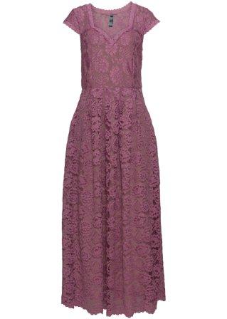 Model~Abbigliamento_a6752