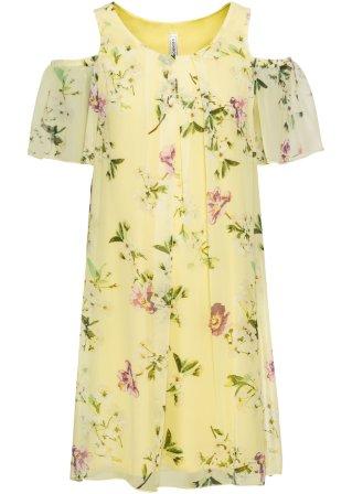 Model ~ Abbigliamento_0c5830