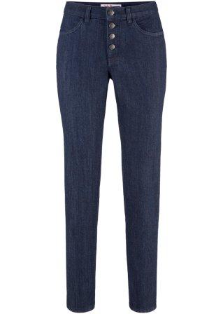 Sezione speciale Jeans elasticizzato comfort slim fit