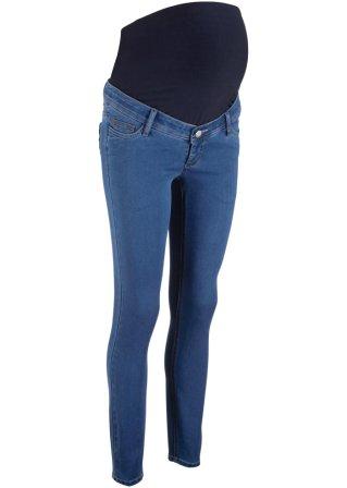 disegni Jeans prémaman ultra elasticizzato Skinny