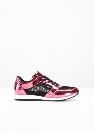 incorrotto Prezzo Donna Scarpe Sneaker