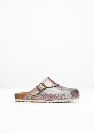 Donna Scarpe Pantofola