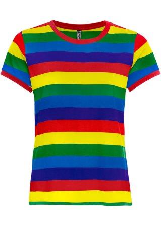 Humble Prezzo T-shirt a righe