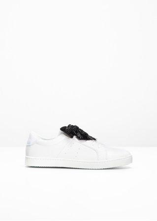 Top di moda Donna Scarpe Sneaker