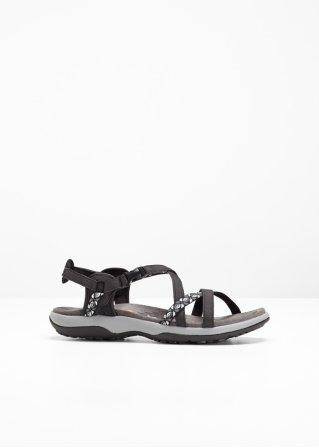 vari formati Donna Scarpe Sandalo Skechers