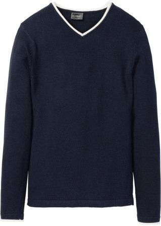 Model ~ Abbigliamento_0c4384