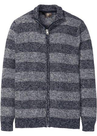 Model~Abbigliamento_a3519