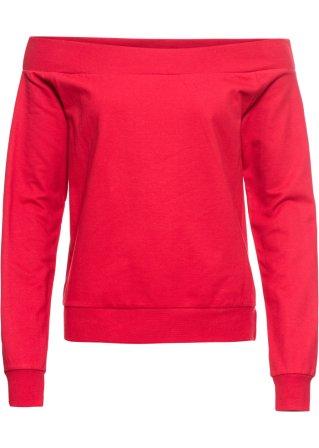 Model ~ Abbigliamento_0c3576