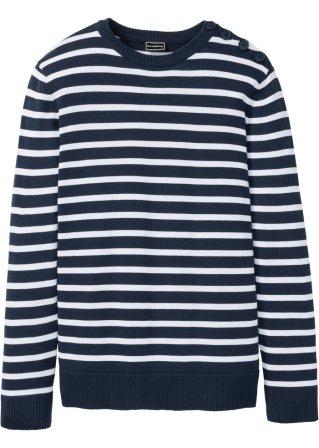Model~Abbigliamento_a2626