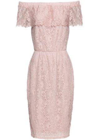 Model ~ Abbigliamento_0c7245