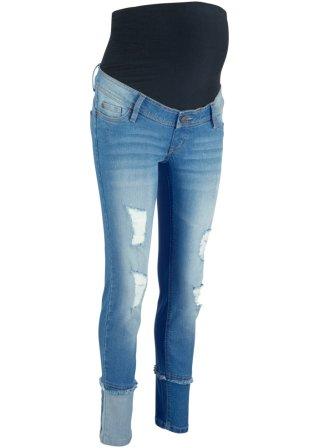 Model~Abbigliamento_a3232