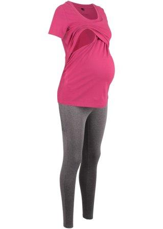Model ~ Abbigliamento_0c4752