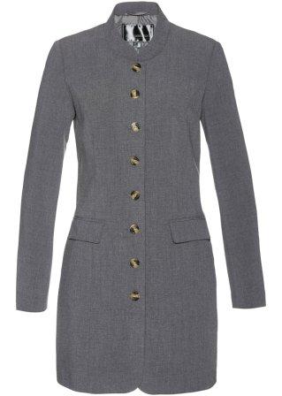 Model~Abbigliamento_a6350