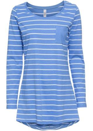 Model ~ Abbigliamento_0c903