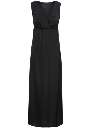 Model~Abbigliamento_a3130