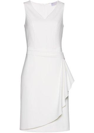 Model ~ Abbigliamento_0c7416