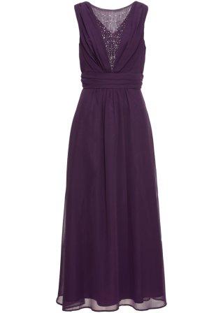Model ~ Abbigliamento_0c7531
